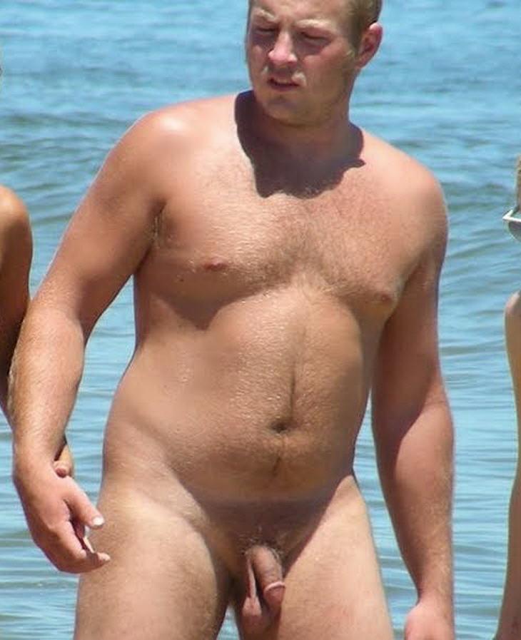 Tall naked men tumblr