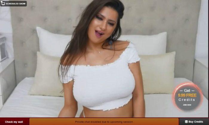 Gilmore girls porn video