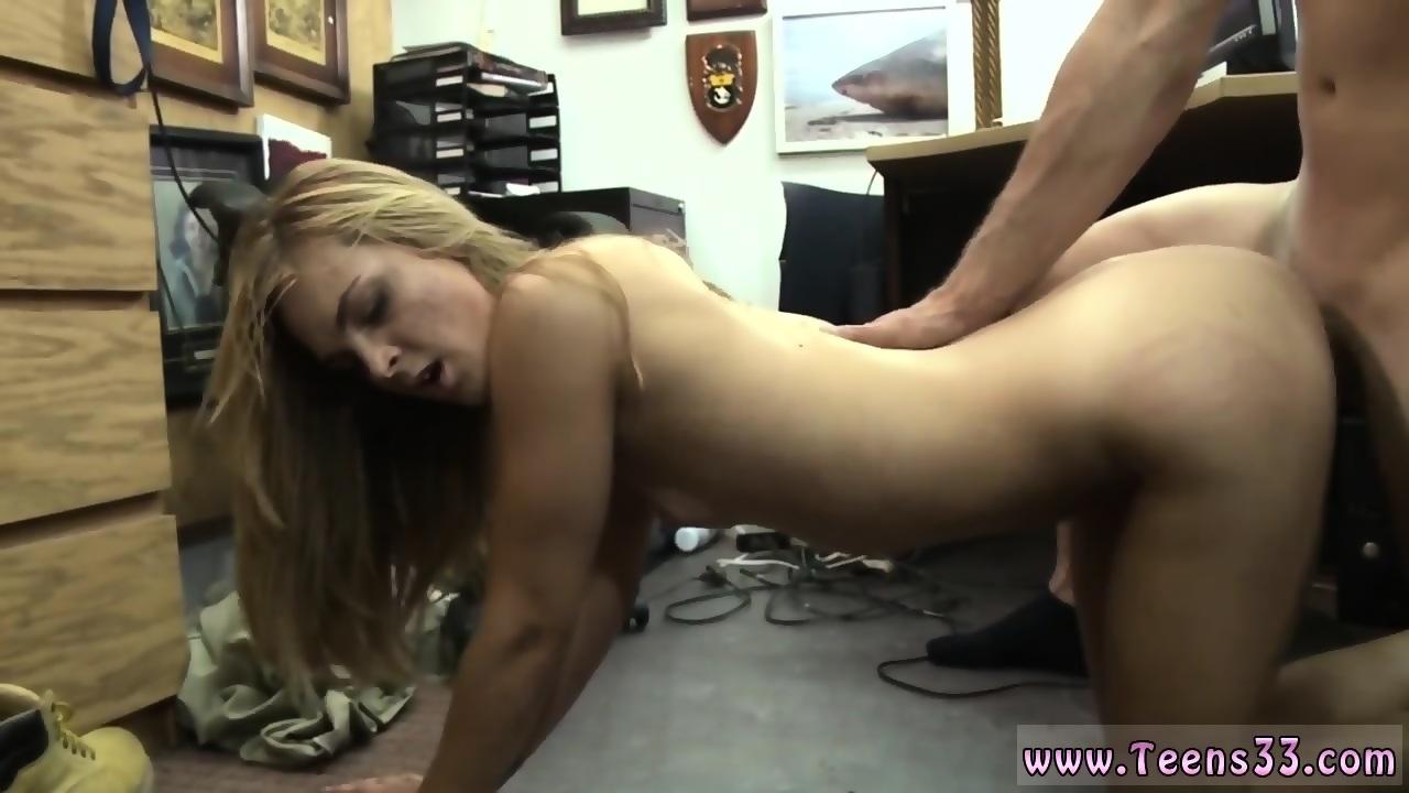 Fuck my big black ass sex toy