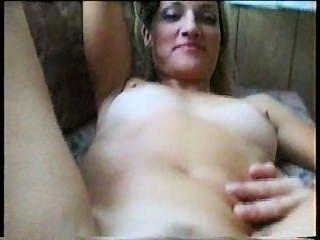Trailer park threesome free amateur porn xhamster