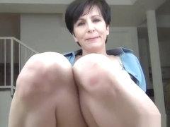 Angry milf pov edit free milf porn blowjob video