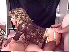 Crossdresser greets married solo man porn xhamster