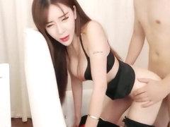 Jasmine jolie porn tube videos at youjizz abuse
