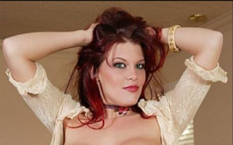 Piper perri hottest sex videos search watch and rate