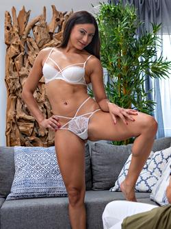 Xxx Sex thai hardcore porne