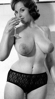 Amandha fox boobpedia encyclopedia of big boobs