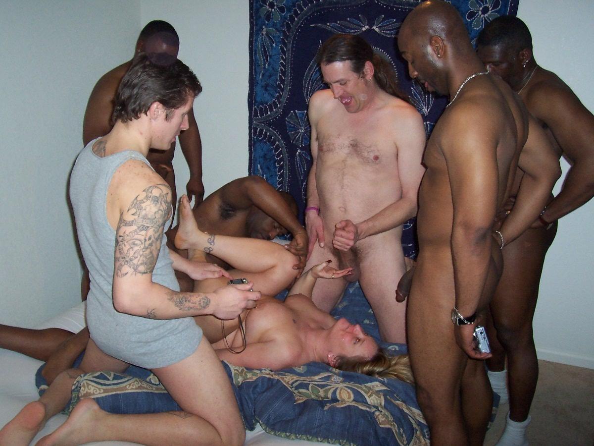 Showing porn images for harvey keitel porn