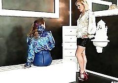 Stacy adams videos ebony actress from u abuse