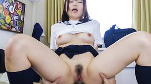 Lesbian films lesbian sex tube erotic pussy licking XXX