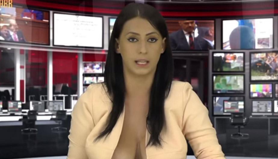 Showing media posts for nude sunbathing amateur xxx XXX