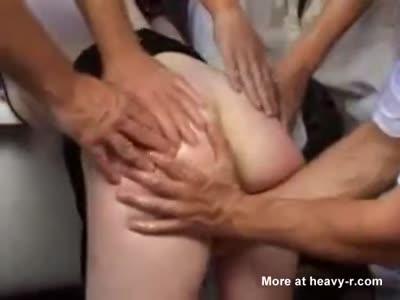 Futanari hentai sexy futa images