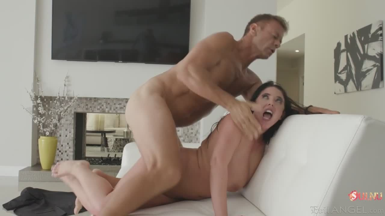 Babe today hot sexy plumpers devyn devine ultra sex