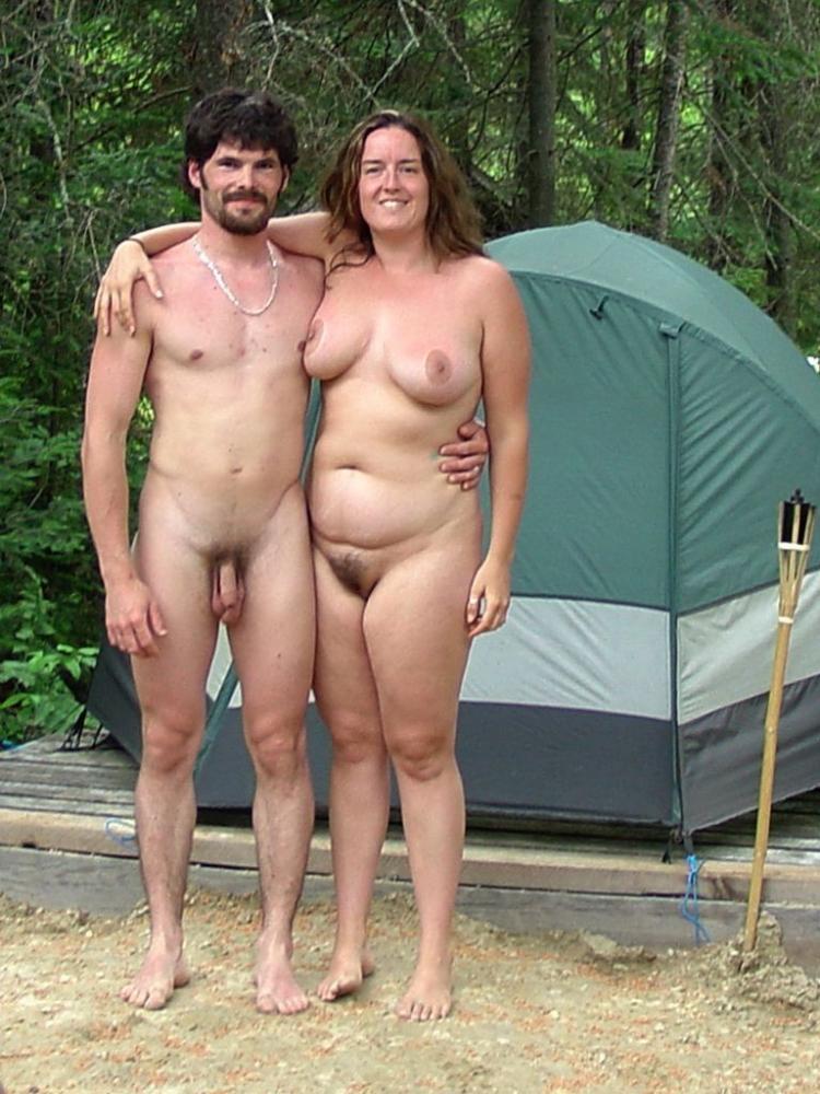 My cousin has big tits