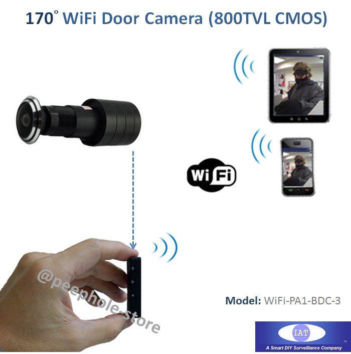 Adult homemade spy cam
