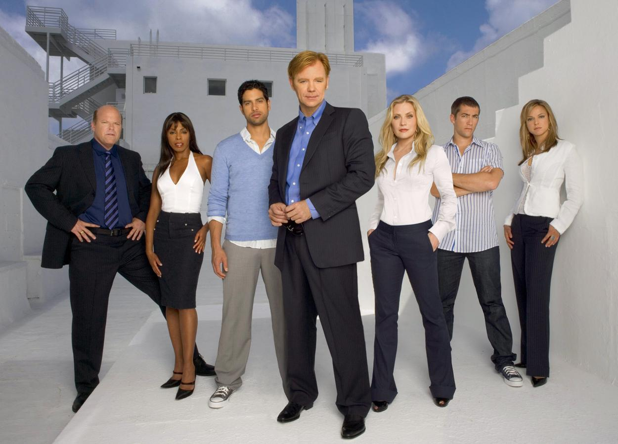 Celebrities csi miami pics and videos galleries crazy