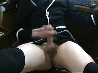 Russian boobs pop out prank XXX