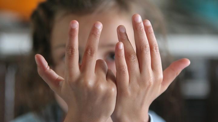 4 girl 1 finger paint link