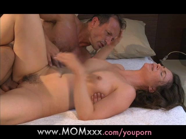 The best cumshot compilation com XXX