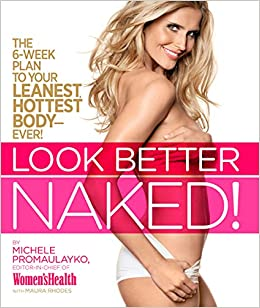 Hottest women ever naked