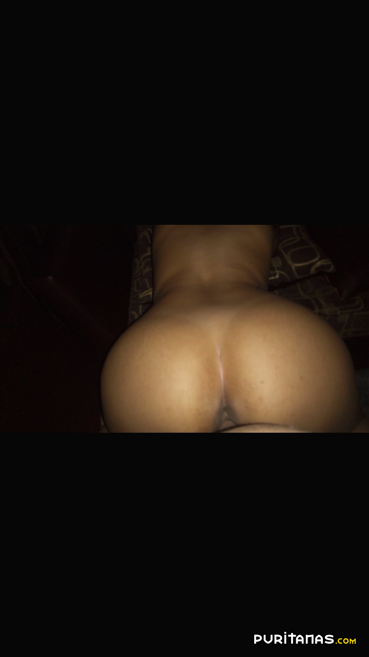 Venezolana con cuerpo de diosa poringa