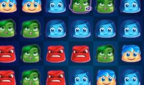 Intensa mente abecedario español videos educativos para