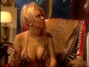 Peter north jenna jameson tube search videos