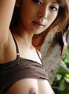 Asian porn pics asian beauties
