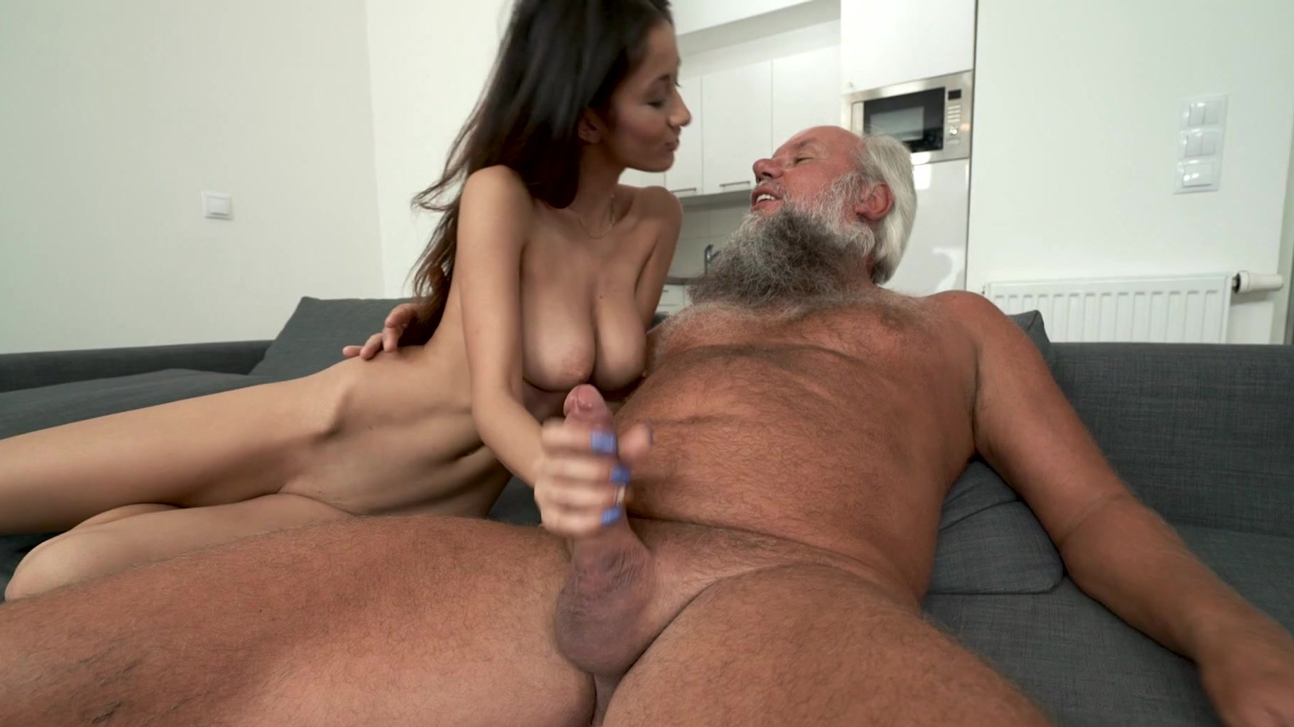 Mature free sex video