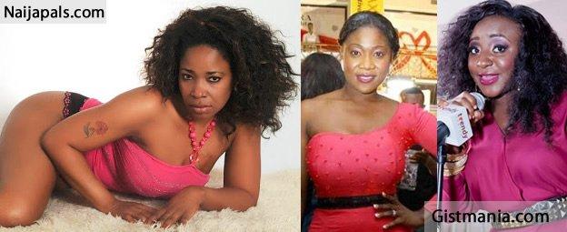 Nigeria tonto dike free videos porn tubes nigeria