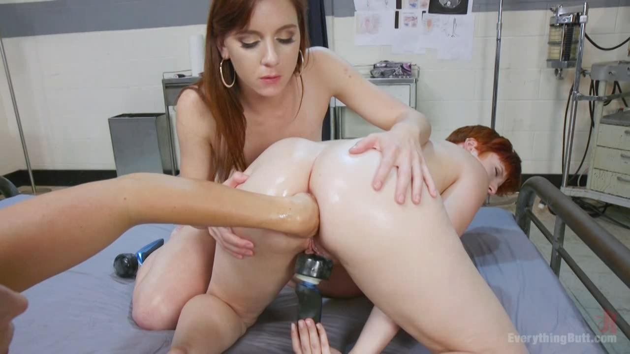 Bbw strip free porn tube watch download and cum bbw abuse