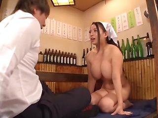 Xxx Rough anal gangbang wife captions