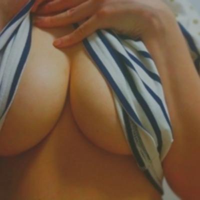 Elizabeth mitcheles anal porn