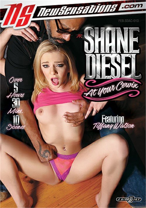 Shane diesel compilation mobile porno videos