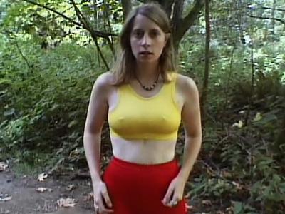 Rodney moore free videos