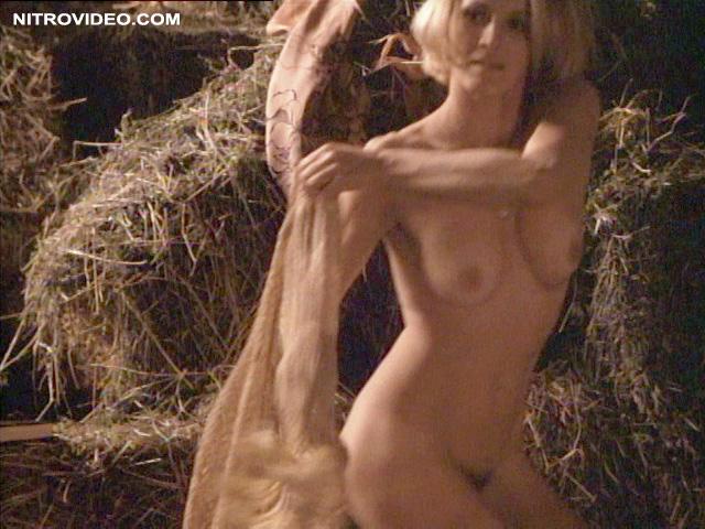Nude photos of angie dickinson