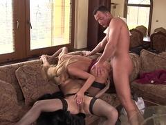 Xxx Sucking boobies in porno movies