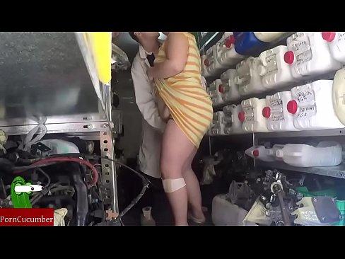Xxx Leanne crow naked boobs gif mega porn pics