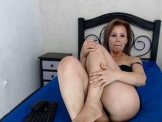 Xxx Guy creampie pregnant free porn videos
