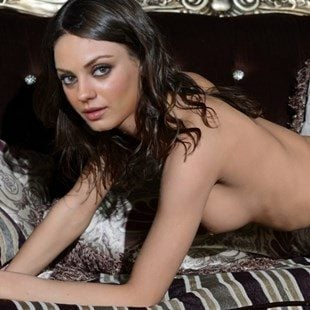 Showing media posts for silvia rubi threesome xxx