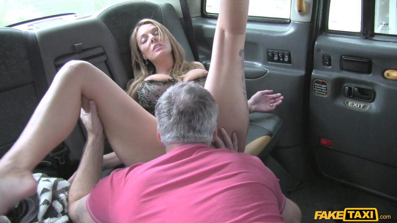 Harley hex free porn pics pichunter