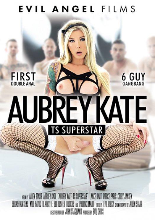 Dirty talk slut dildo fuck tube movies hard amateur xxx