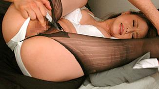Thick latina pov porn videos