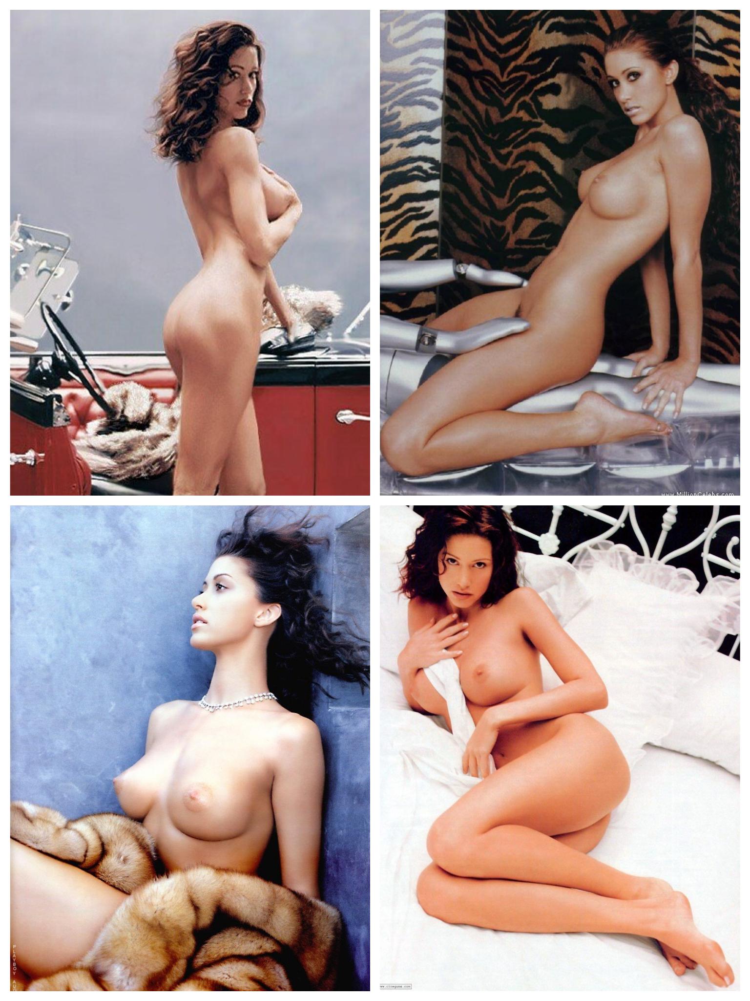 Shannon elizabeth nude shannon elizabeth naked shannon