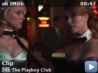 Xxx Chad morgan actress nude