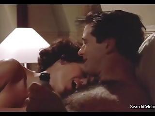 Gynéco tube fishmpegs sexe films porno vidéos plus