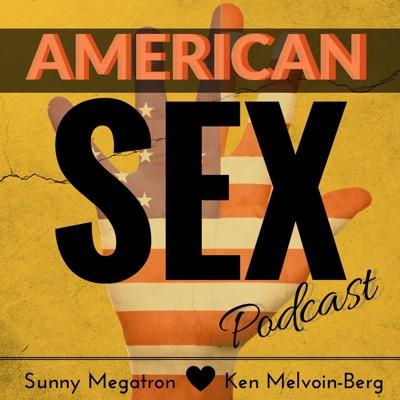 Sexy girls strip each other XXX