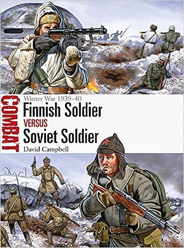 Wwii soviet red army combat ready winter uniform