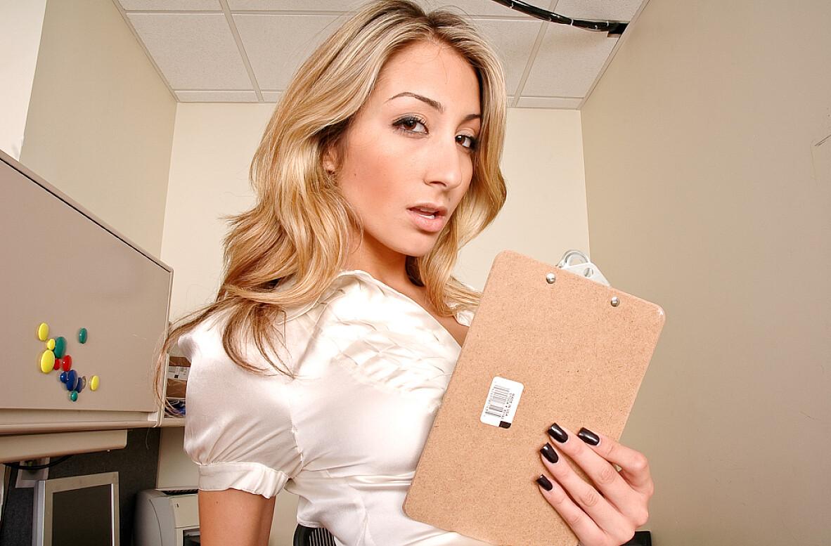 Natalia rossi porn sexy girls photos