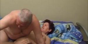 Alt und schrumplig porn tube