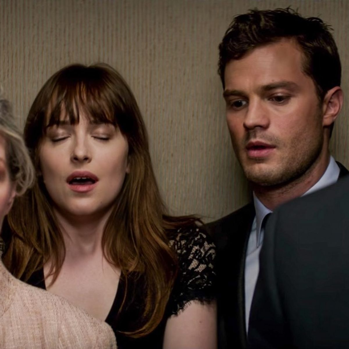 50 shades of grey full movie watch online for free
